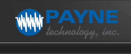 Payne Technology - Indianapolis network cabling